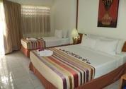 foto Hexagon Hotel - verlengingshotel