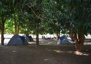 foto Kaskei campsite