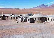 foto Hospedaje Laguna Colorada