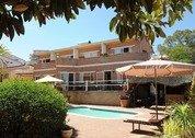 foto Hotel Uhland