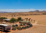 foto Cha-re (camping van Boesman)