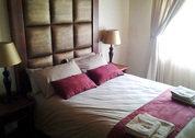 foto Forever Resort