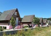 foto Etno Selo Kadmi