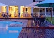 foto The Dunes Resort & Hotel