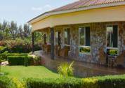 foto Karatu Country Lodge