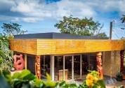foto Rapa Nui Hotel - verlengingshotel
