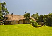 foto Hlalanathi Berg Resort