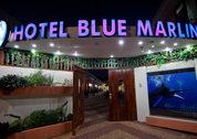 foto Hotel Blue Marlin