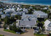 foto Cape St Francis Resort