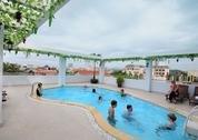 foto Duy Tan 2 hotel