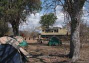 foto Tagalala camping