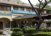 foto New Dodoma Hotel
