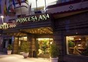 foto Princesa Ana