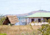 foto Kamperen in Sahamalaza
