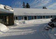 foto Hotel Paljakka