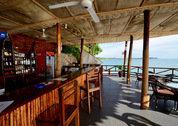 foto Zanzibar Ocean view