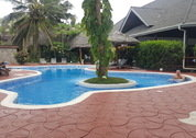 foto Mnarani Beach Cottages