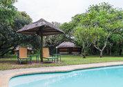 foto Dumazulu Lodge