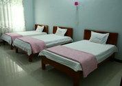 foto Thuy Duong 2 Hotel