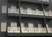 foto Hotel La Colombina