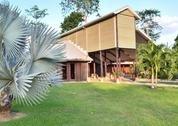 foto Bergendal Eco & Cultural River Resort