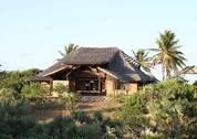 foto Bayview Lodge