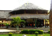 foto Lake Bogoria Spa & Resort campsite