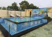 foto Royale Residency hotel