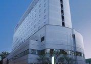 foto Ark Hotel Okayama