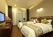foto Sapa Legend hotel & spa