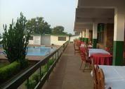 foto Mole Hotel