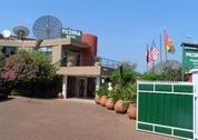 foto Picorna Hotel