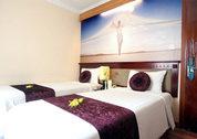foto Flower Hotel