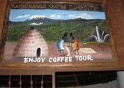 foto Campsite Kahawa Shamba