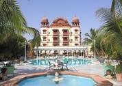 foto Jagat Palace hotel