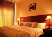 foto Mosaic City Hotel