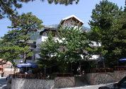 foto Sofo Hotel