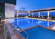 foto Hotel NEO+