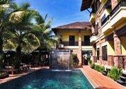 foto Motive Cottage Resort