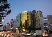 foto Ramada Encore Hotel Yeondong