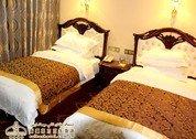 foto Sultan hotel