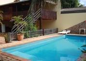 foto Hotel Refúgio