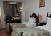 foto Hotel Montemor