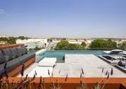 foto Vitoria Stone hotel