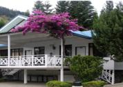 foto Kinabalu Pine Resort