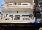 foto Usouk Hotel