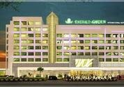 foto Emerald Garden Hotel