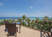 foto Arena Beach Hotel