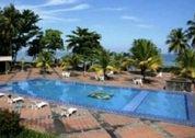 foto Pangeran Beach Hotel (Sumatra)