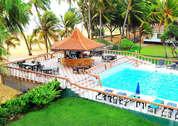 foto Golden Star Beach Hotel